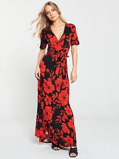 v-by-very-tall-wrap-jersey-maxi-dress