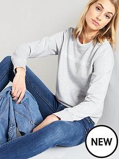 calvin-klein-jeans-institutional-logo-sweat-grey