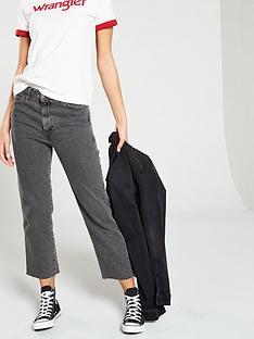wrangler-retro-straight-crop-jean
