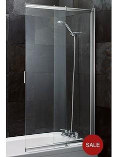 aqualux-sliding-shower-screen
