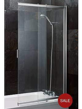 aqualux-sliding-shower-screen