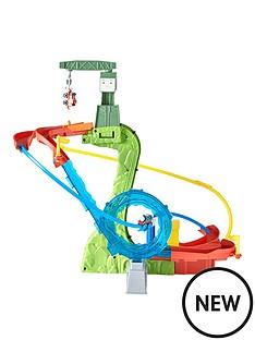 thomas-friends-thomas-friends-thomas-minis-motorized-raceway