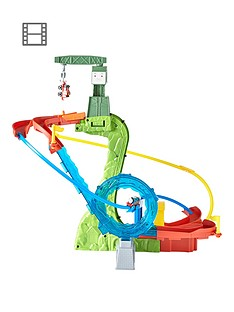 thomas-friends-thomas-friends-thomas-minis-motorized-raceway
