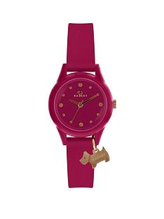 radley-watch-it-red-and-gold-dog-charm-dial-red-silicone-strap-ladies-watch-red