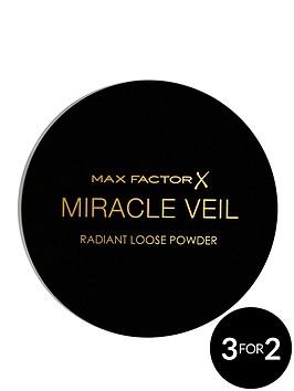 max-factor-max-factor-miracle-veil-loose-powder-transparent