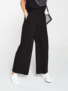v-by-very-wide-leg-crop-trouser-black