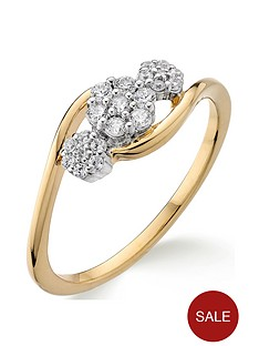 love-diamond-9ct-gold-20-point-diamond-twist-trilogy-ring