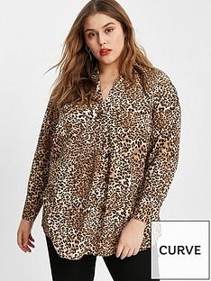 evans-animal-blouse