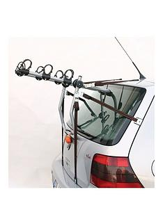 perruzzo-haul-3-bike-car-rack