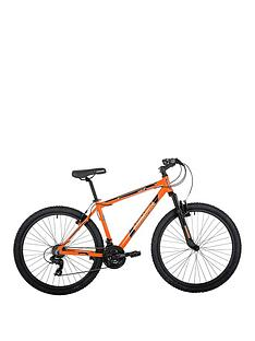 barracuda-barracuda-draco-2-19-inch-hardtail-21-speed-275-inch-mango-black