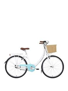 barracuda-barracuda-dorado-3-speed-ladies-comfort-bike17-inch