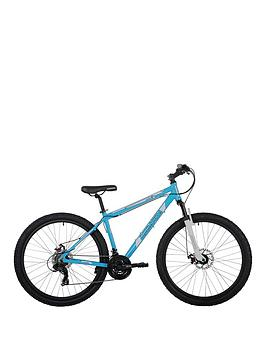 barracuda-barracuda-draco-3-19-inch-hardtail-21-speed-275-inch-blue-white-disc-brakes