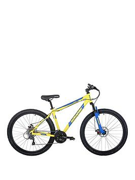 barracuda-barracuda-draco-4-17-inch-hardtail-24-speed-275-inch-yellow-blue-disc-brakes