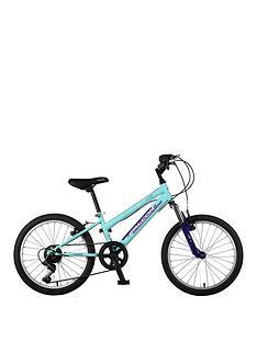 falcon-jade-girls-20-wheelnbspbike