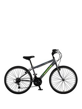 falcon-falcon-cyclone-boys-rigid-bike-24-inch-wheel
