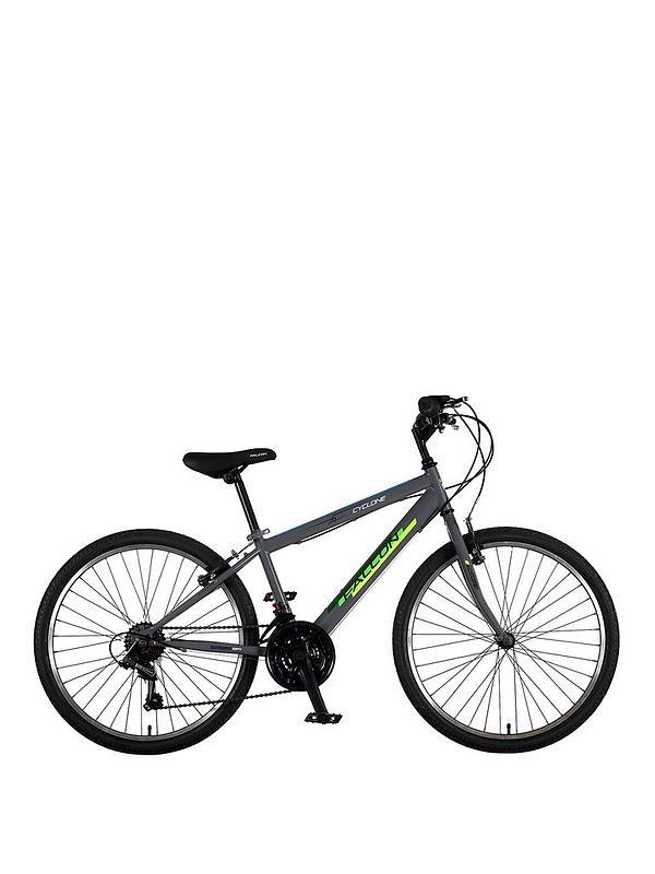 BLACK BMX BICYCLE STEM BIKE PARTS 506