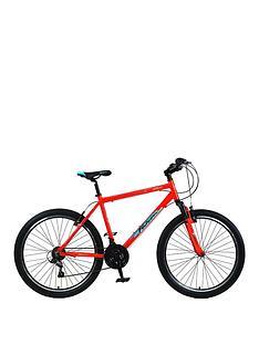 5b4c90847aa Orange | Bikes & accessories | Sports & leisure | www ...