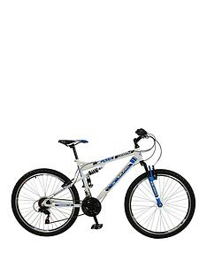 boss-cycles-boss-astro-mens-steel-mountain-bike-20-inch-frame