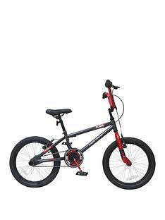 zombie-zombie-plague-unisex-bike-18-inch-wheel-bmx