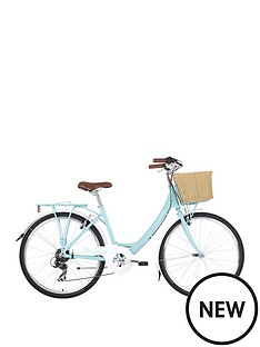 barracuda-barracuda-dorado-7-speed-ladies-comfort-bike17-inch