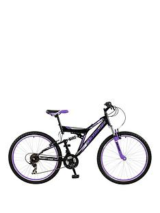 boss-cycles-boss-venom-ladies-steel-mountain-bike-18-inch-frame