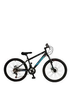 nitro-full-suspension-boys-mountain-bike-24-inch-wheel