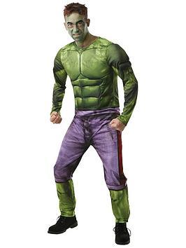 marvel-marvel-adult-hulk-costume