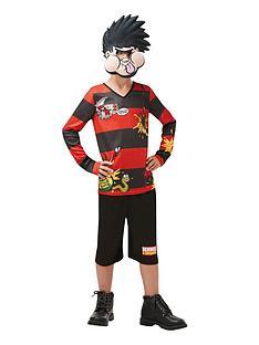 child-dennis-the-menace-costume