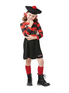 minnie-mouse-minnie-the-minx-costume