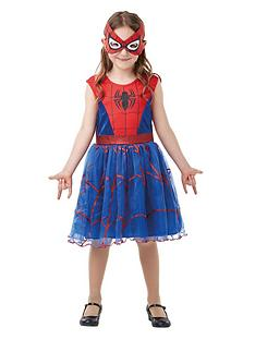 spiderman-girls-spider-girl-costume