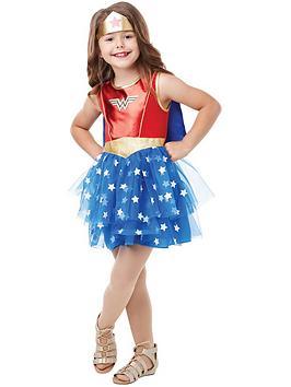 dc-comics-girls-wonder-woman-costume