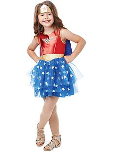 dc-comics-girls-wonder-woman-costume