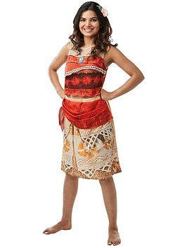 disney-moana-disney-adult-moana-costume