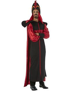 disney-princess-adult-jafar-costume