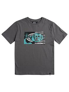 animal-boys-thoron-short-sleeve-graphic-t-shirt-grey