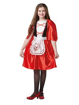 red-riding-hood-costume