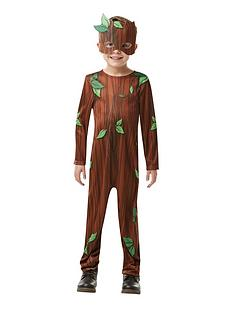 twig-boy-costume
