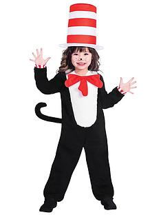 cat-in-the-hat-cat-in-the-hat-jumpsuit