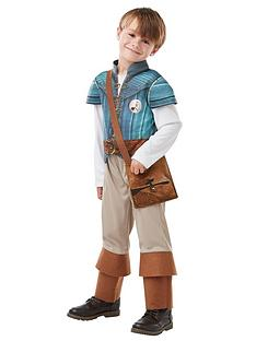 disney-princess-disney-princess-flynn-rider-costume