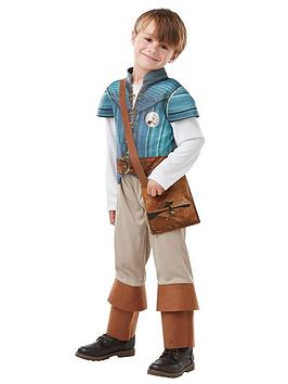 disney-princess-disney-princess-flynn-rider-costume