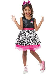 c5737ab11 Kids' Halloween Costumes | Fancy Dress | Littlewoods Ireland