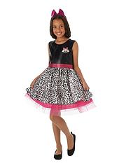Halloween Costume 303.Costumes Shop Costumes At Littlewoodsireland Ie