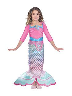 barbie-mermaid-costume