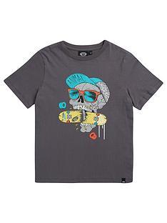 animal-boys-snapper-skull-short-sleeve-t-shirt-grey