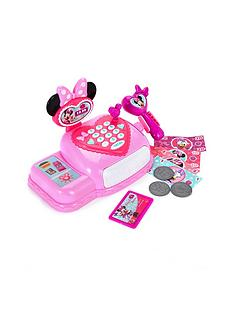 minnie-mouse-cash-register