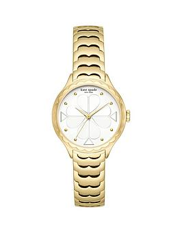 kate-spade-new-york-kate-spade-silver-petal-dial-gold-stainless-steel-bracelet-ladies-watch