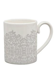 denby-monsoon-filigree-set-of-4-mugs