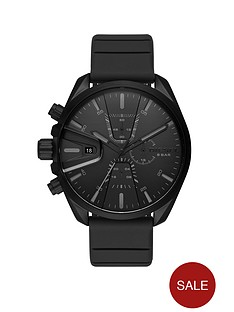 diesel-diesel-ms9-black-chronograph-dial-black-silicone-strap-mens-watch