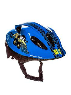 sport-direct-sport-direct-dig-it-kids-bicycle-helmet-48-52cm