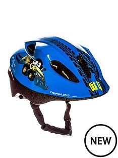 sport-direct-sport-direct-dig-it-kids-bicycle-helmet-48-52cm